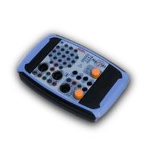 EMG aparati