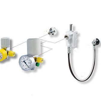 flowmeterreducir2 cc - Copy