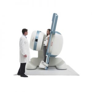 Magnetne rezonance