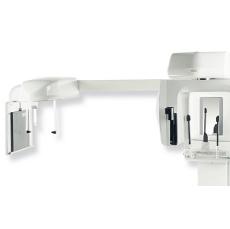 panoraminis-rentgeno-aparatas