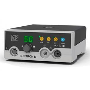 surtron50d2
