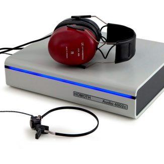 Audio4002c
