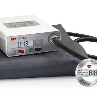csm_Header_praxis_Blutdruckmessung_TM2430_n_71a14c81b1