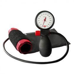 Mjerači krvnog pritiska