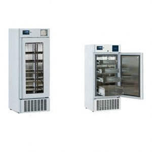 Labaratorijski frižideri
