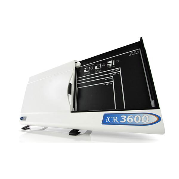 icr36004 a