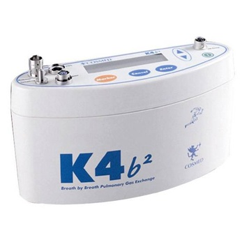 k4b23