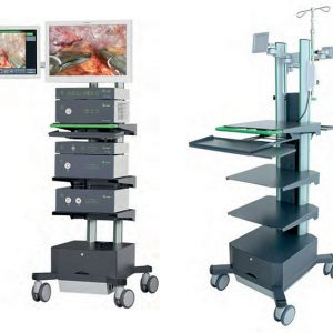 Minimalno invazivna hirurgija
