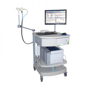 Ispit. pulmološke funkcije