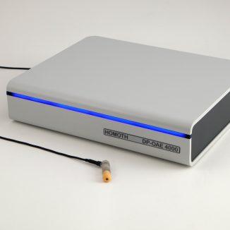 DPOAE40001