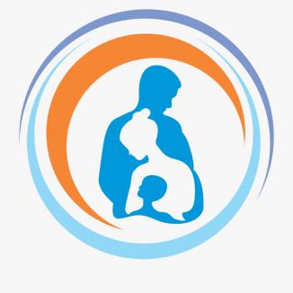 Porodična medicina