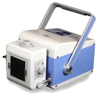 Veterinarski RTG aparati