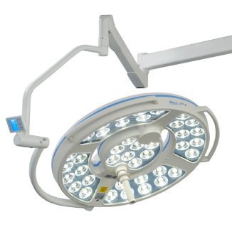 Operacione lampe